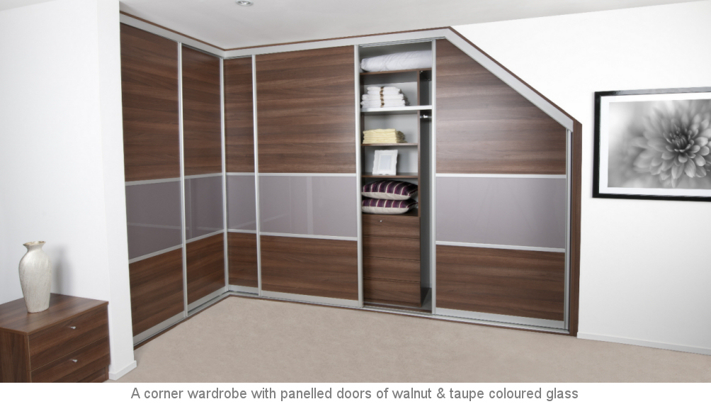 Fitted And Sliding Wardrobe Doors Horsham Fitted Wardrobes Surrey