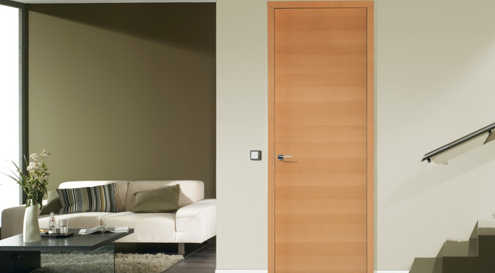 Fitted And Sliding Wardrobe Doors Horsham Fitted